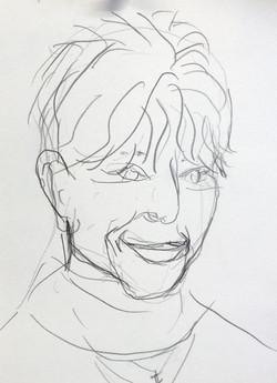 sketch-schnell