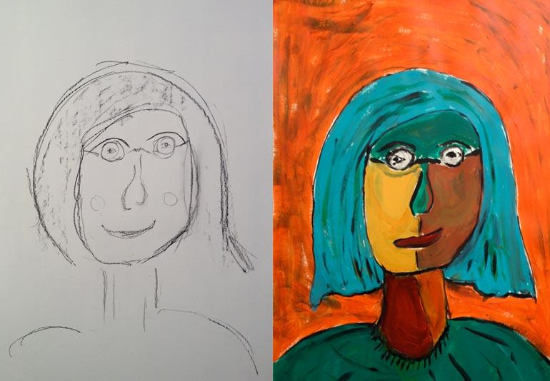 farbflaechen-portrait