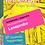 Thumbnail: Leseprobe (kostenlos mit Gutscheincode)