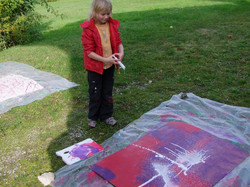 action_painting-1