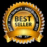 best-seller-transparent-png-image-300.pn