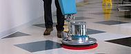 Floor Waxing.jpg