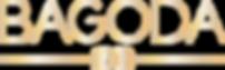 Bagoda Logo