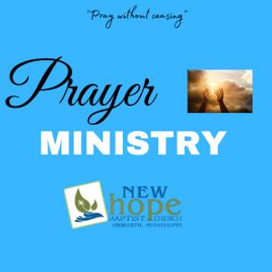 prayerministry.png