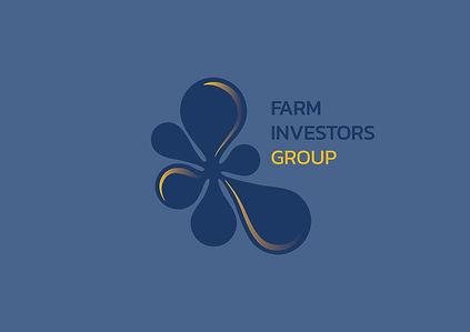farm investooors group .jpg