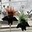 Thumbnail: Dangling Bat Troll