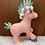 Thumbnail:  Cherries Jubilee - My Crystal Pony