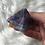 """Thumbnail: Fluorite Pyramid 2"""""""