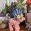 Thumbnail: Baby Firefly - My Crystal Pony