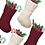 Thumbnail: Tiny Knit Stocking Add-On