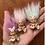 Thumbnail: Vintage Easter Troll Pin