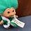 Thumbnail: Green Good Luck Troll