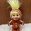 Thumbnail: Gingerbread Troll