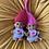 Thumbnail: BB Valentine Troll