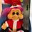 Thumbnail: Lucky Santa Troll