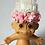Thumbnail: Flower Fairy Crystroll