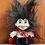 Thumbnail: Dracula Troll