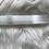 "Thumbnail: Selenite Wand 4"""
