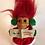 Thumbnail: Christmas Caroling Troll