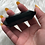 "Thumbnail: Obsidian Wand 3.5"""