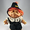 Thumbnail: DAM Pilgrim Troll