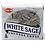 Thumbnail: White Sage Incense Cones