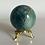 Thumbnail: Crystal Ball Stand
