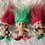 Thumbnail: Christmas Elf Troll