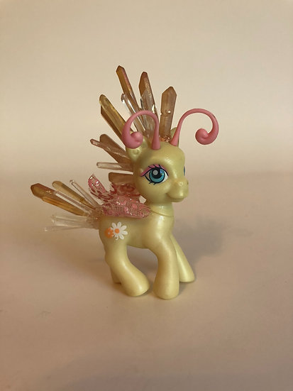 BB Daisy - My Crystal Pony