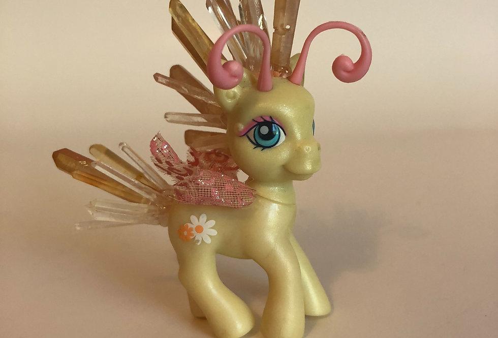 BB Daisy - My Crystal Pony