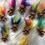 Thumbnail: Teensy Rainbow Troll