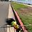 Thumbnail: Climbing Frankenstein Troll