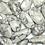 Thumbnail: Howlite Crystal