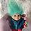 Thumbnail: Christmas Candle Troll
