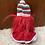 Thumbnail: Christmas Troll