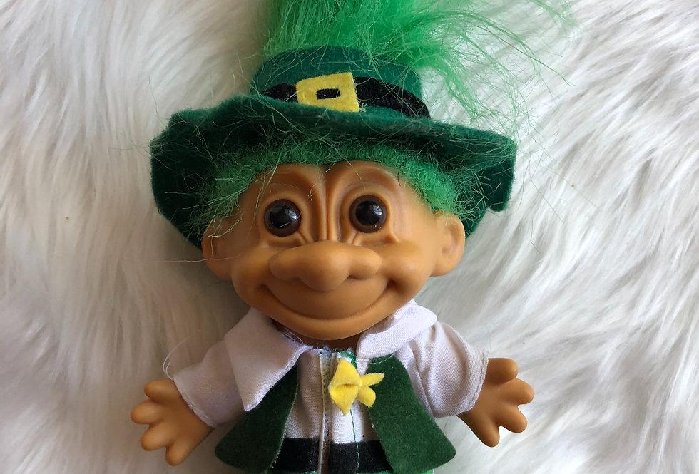 Ireland Troll