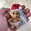 Thumbnail: Baby Santa Troll