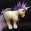 Thumbnail: Lemon Drop - My Crystal Pony