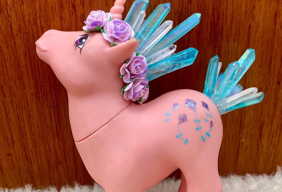 Skyflier - My Crystal Pony