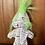 Thumbnail: Mummy Troll