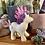Thumbnail: Baby Glory - My Crystal Pony