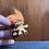 Thumbnail: Halloween Troll Pencil Topper