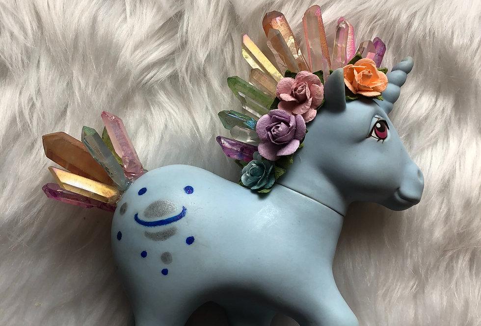 Moonstone - My Crystal Pony