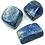 Thumbnail: Lapis Lazuli Crystal