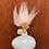 Thumbnail: Easter Egg Vintage Troll