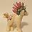 Thumbnail: Moondancer - My Crystal Pony