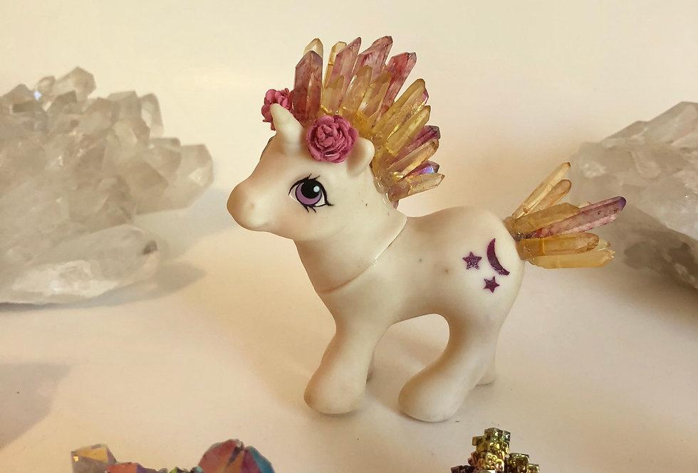 BB Moondancer - My Crystal Pony