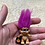 Thumbnail: Halloween Troll Pencil Topper