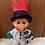 Thumbnail: Snowman Troll