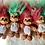 Thumbnail: Rudolph the Reindeer Troll